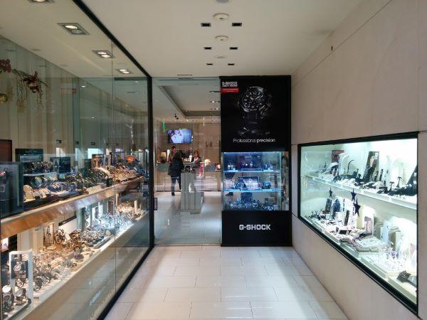 Store_Margarita_Hidalgo